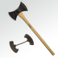 Hultafors |Throwing Axe – Classic